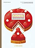 Torte di Zucchero torte pasta di zucchero libri