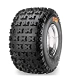 Maxxis - Neumáticos para Quad 20x11-9 38N RAZR M932 20x11.00-9