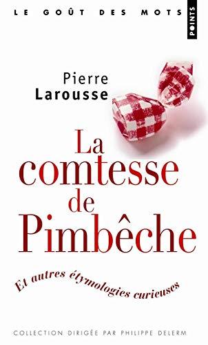 Livres De Pierre Larousse Pdf Epub Lire Or Telecharger Petit