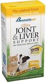 NutraLife Pet Same 100mg (30 Tablets)