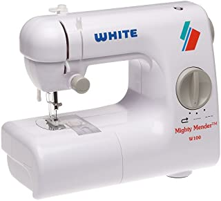Best white mighty mender Reviews