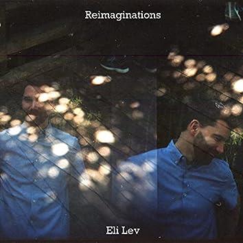 Reimaginations