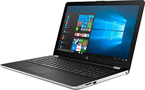 Compare HP 6UY82UAABA (6UY82UA#ABA) vs other laptops