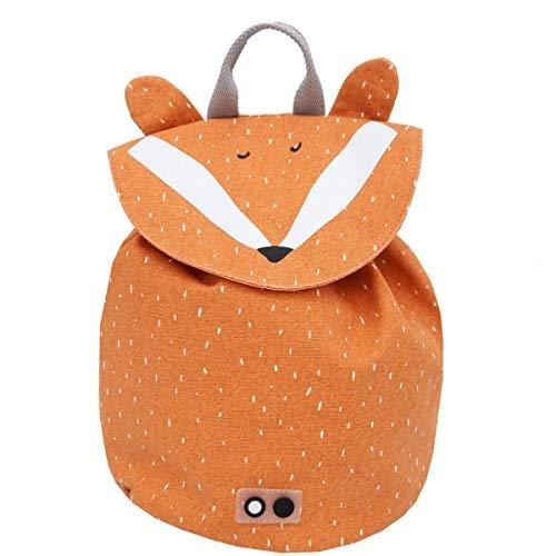 TRIXIE TRIXIE-86-210 - Mini mochila del zorro