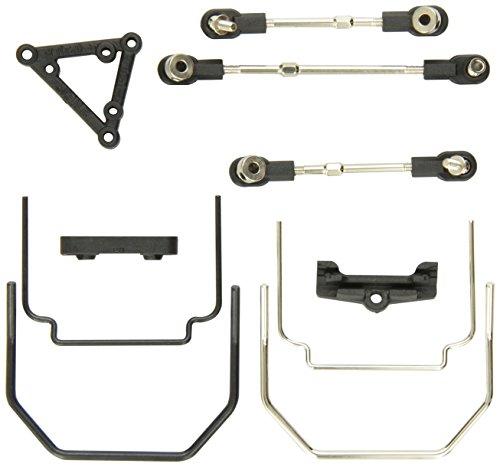 Traxxas 13.964,9cm Revo–stabilizzatore Kit Model Car Parts