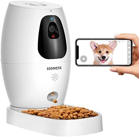 smart-pet-camera-with-treat-dispenser