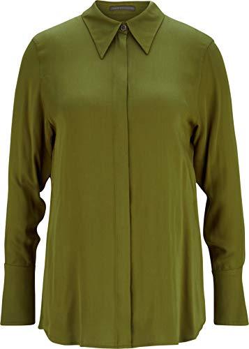 Drykorn Damen Bluse in Grün 3 / M