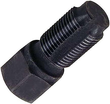 Lambdasonden Reparatur Schraubenschlüssel-Einsatz Gewindenachschneider Gewindereiniger M18 x 1.5