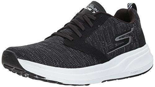 Die perfekten Skechers Schuhe für Laufen und Marathon