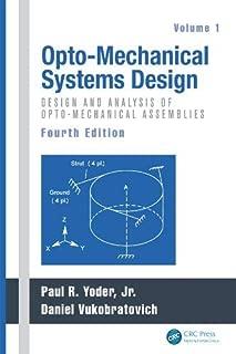 Best mechanical system design Reviews