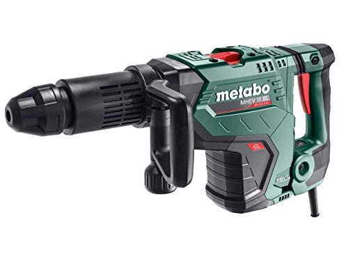 metabo 600770610 SDS Max Hammer Drill