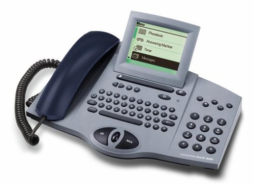 Swissvoice Eurit 4000