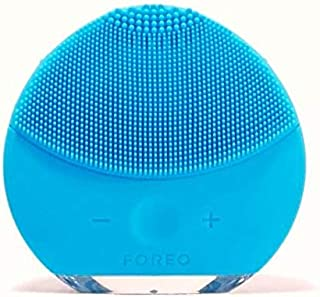 FOREO Luna Mini Facial Cleansing Brush MUFAENS