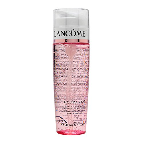 Lancome Hydra Zen Anti-Stress Moisturizing Beauty Facial Essence
