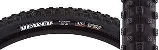 Maxxis Beaver 27.5 x 2.0 Bicycle Bike Tire 894811