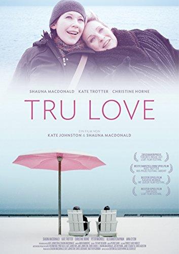 Tru Love (OmU)