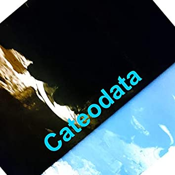 Cateodata