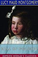 Rilla of Ingleside (Esprios Classics)