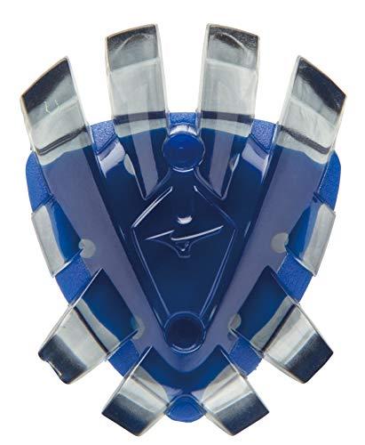 MIZUNO(ミズノ) ゴルフ スパイク IG5 14個入り ユニセックス ツアーロックシステム専用 レンチ別売り 51GU190001