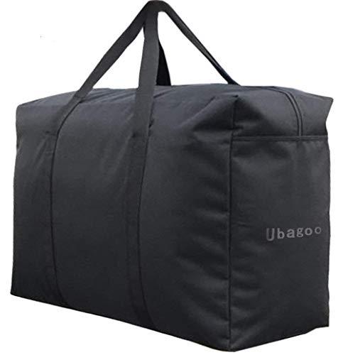 Ubagoo -   180L Super Groß