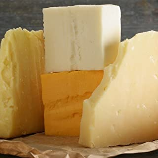Great American Cheddars Collection (30 ounce)