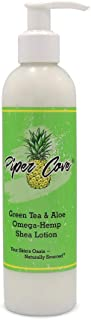 Best green envee oils Reviews