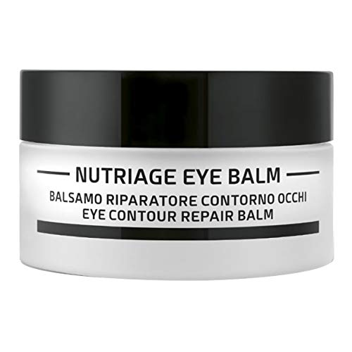 Cosmetici Magistrali - Nutriage eye balm