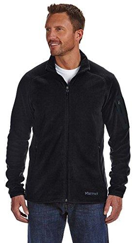 Marmot Reactor Fleece Jacket