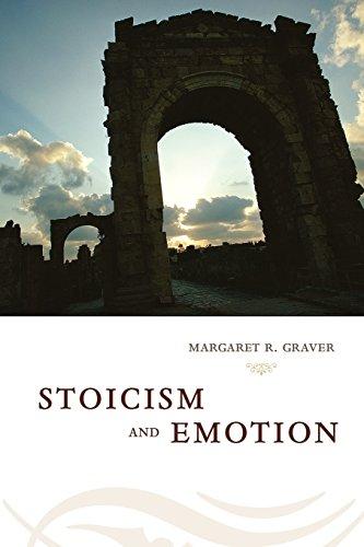 Stoicism & Emotion