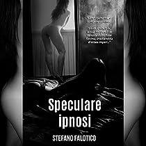 Speculare ipnosi