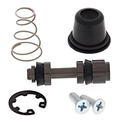 Équipement de réparation en caoutchouc pour pompe de frein avant All Balls 18-1025