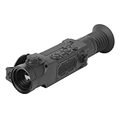 10 Best Thermal Scopes Reviews in 2020 (Buyers Guide) 8