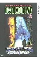 Darkdrive [DVD]