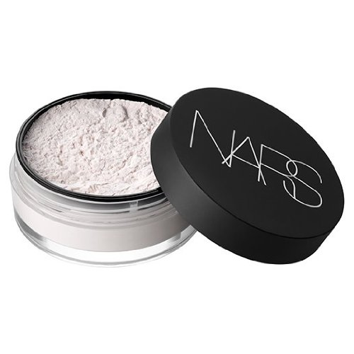 NARS Light Reflecting Setting Powder-Loose Translucent Crystal 2013 New