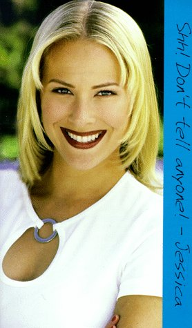 Download Jessica's Diary (Sweet Valley High) 0553566598