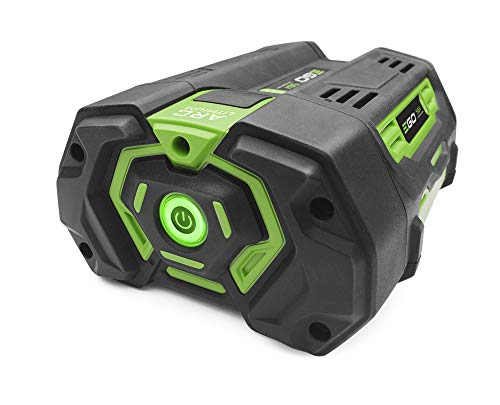 EGO Power+ BA2800 56-Volt 5.0Ah Lithium-Ion Battery