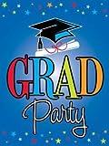Graduation Party Invitations 2