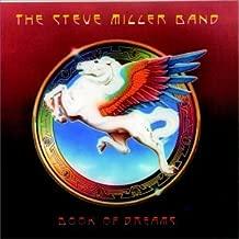 Best steve miller band book of dreams songs Reviews