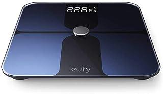 Eufy BodySense Smart Scale UN - Black