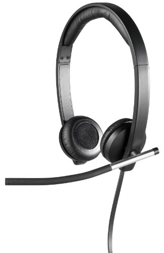 The Best Noise Cancelling Microphone Headset For Skype Or Voip Calls On Your Pc 2019