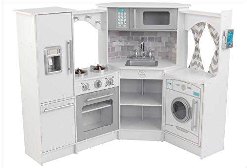 Best Kitchen Play Sets For Older Kids Age 5 To 12 Kidchenz