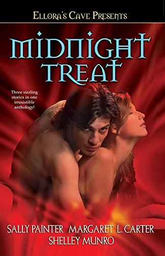 Midnight Treat: Ellora's Cave