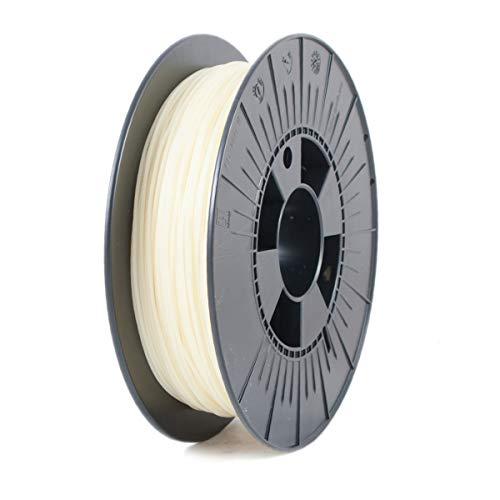ICE Filaments ICEFIL1PVA157 PVAM filament, 1.75mm, 0.3 kg, Naughty Natural!