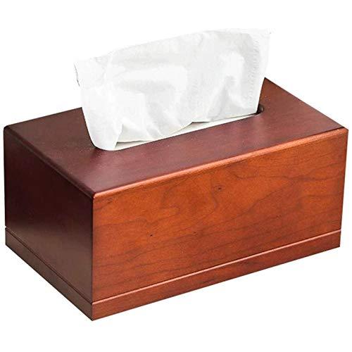 Soporte de Caja de Pañuelos para Casa Caja de pañuelos - Metal Papel de Plaza moderno tejido facial caja sostenedor de la cubierta for tocador de baño encimeras, armarios de dormitorio, mesas de noche