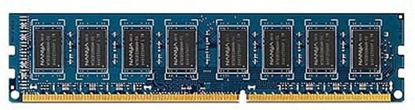 4GB DDR3-1333 Dimm