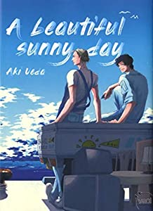 A beautiful sunny day Edition simple One-shot