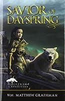 Savior of Dayspring