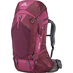 Gregory Deva 60 Women's Hiking Backpack