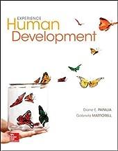 Best human development papalia Reviews