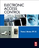 Electronic Access Control (English Edition)